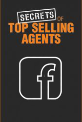 SecretsofTopSellingAgents.com Facebook