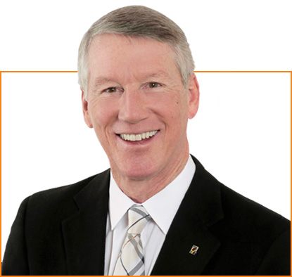 Larry Kendall, Secrets of Top Selling Agents Guest Webinar Speaker